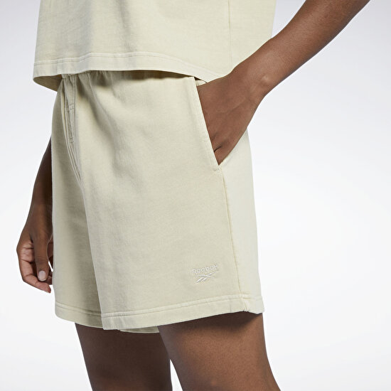 Picture of Reebok Classics Natural Dye Shorts