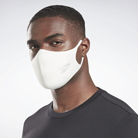 Picture of Large Face Cover
