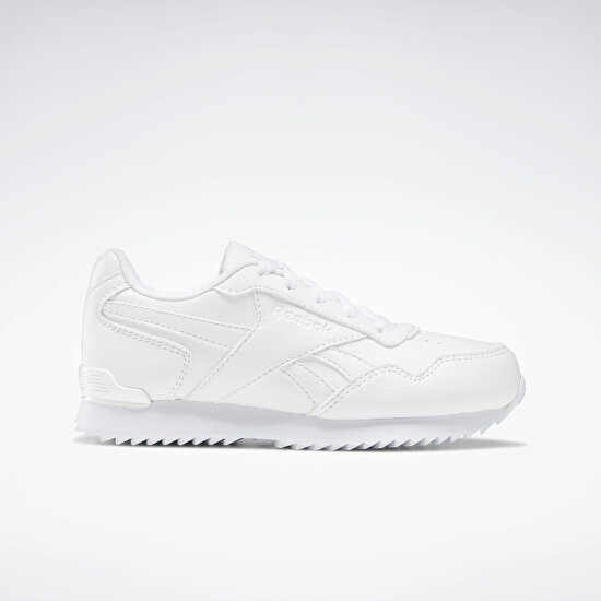 תמונה של Reebok Royal Glide Ripple Clip נעלי