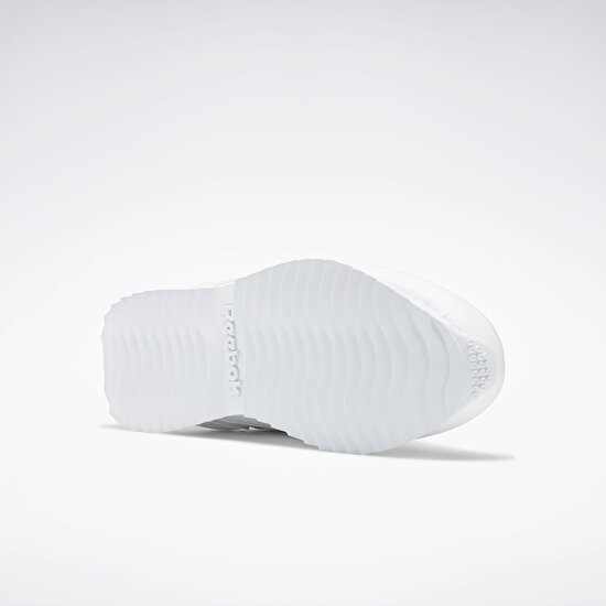Picture of Reebok Royal Glide Ripple Clip Shoes