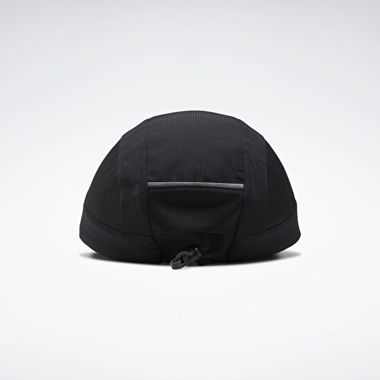 Picture of One Series Running Cap