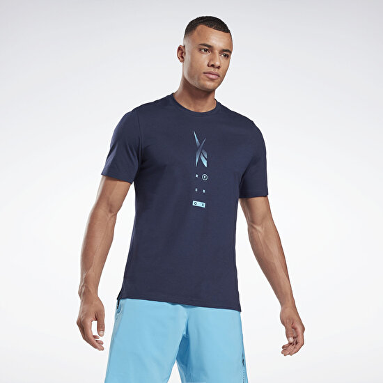 Picture of Speedwick Move T-Shirt
