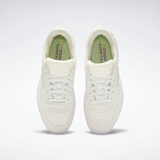תמונה של Club C Double נעלי