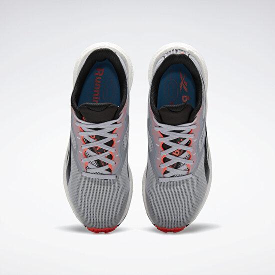 תמונה של Floatride Energy 3 נעלי
