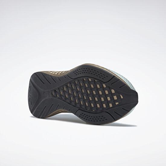 תמונה של נעלי Flashfilm 3