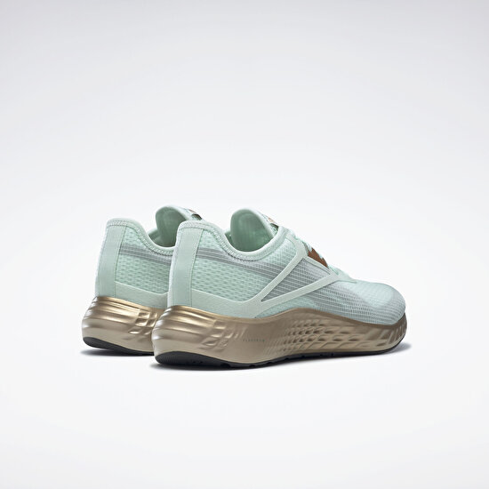 Picture of Flashfilm 3 Shoes