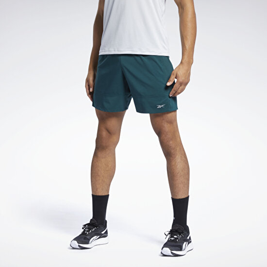 Picture of Running Essentials 7-Inch Woven Shorts