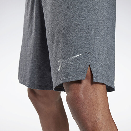 Picture of Activchill + Cotton Shorts