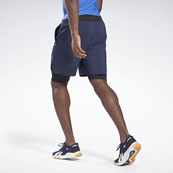 Picture of Epic Two-in-One Shorts