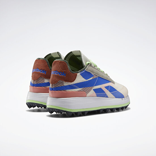 Picture of Reebok Legacy 83 Shoes