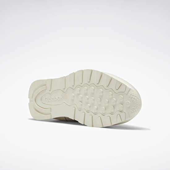 Picture of Classic Leather Shoes