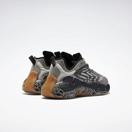 תמונה של Zig Kinetica II נעלי