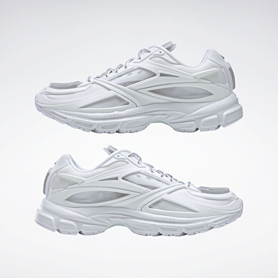 Picture of Reebok Premier Road Modern Shoes