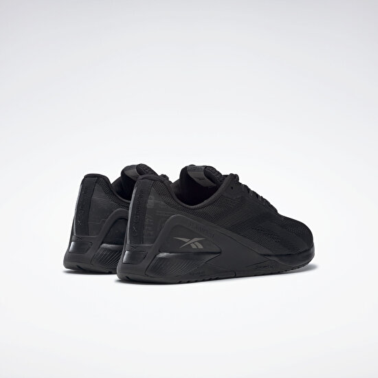 Picture of Nano X1 Shoes