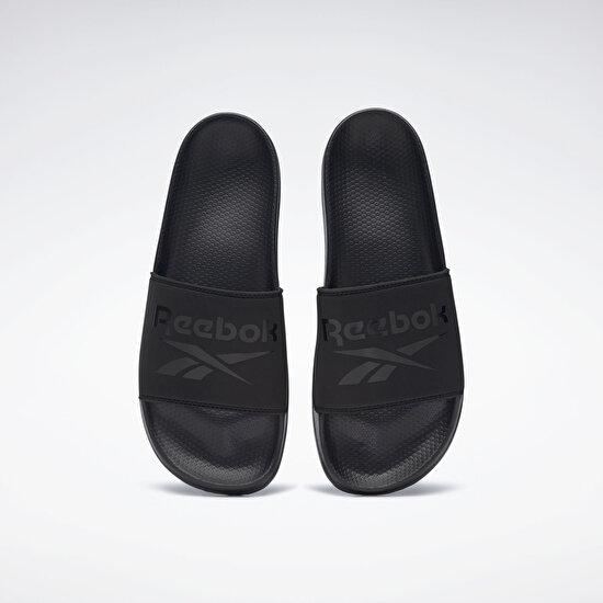 Picture of Reebok Fulgere