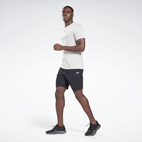 תמונה של Workout Ready Activchill מכנסיים קצרים