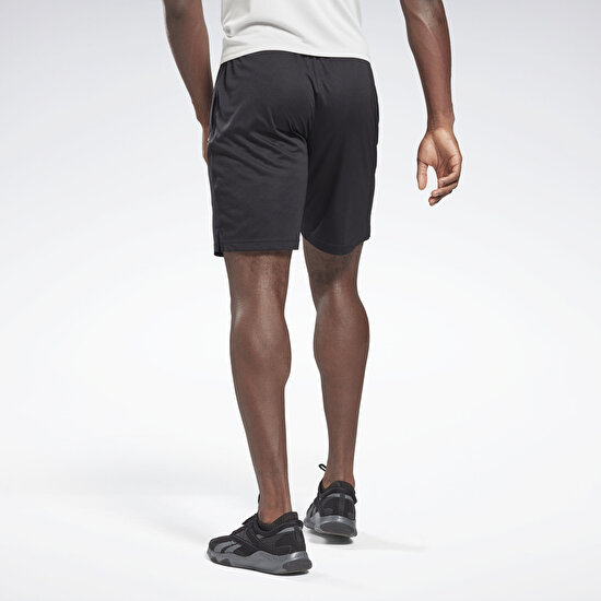 Picture of Workout Ready Activchill Shorts
