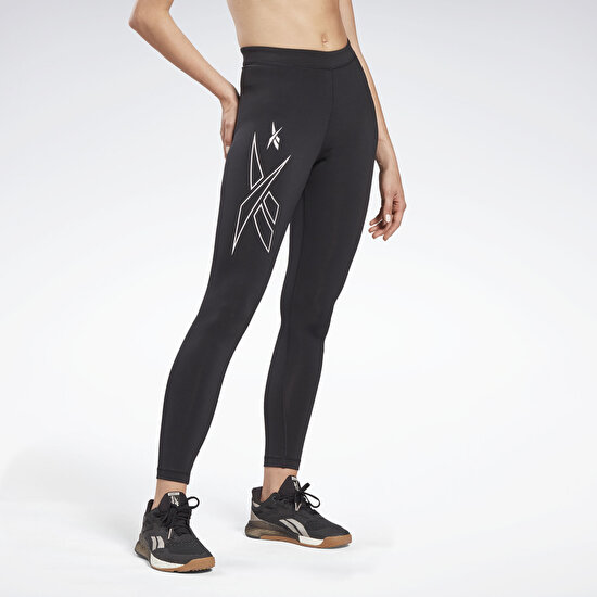 Picture of MYT High Rise Leggings