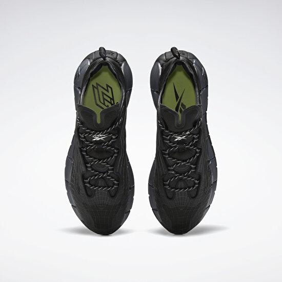 Picture of Zig Kinetica II Shoes