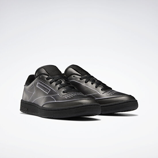 Picture of MAISON MARGIELA CLUB C SHOES