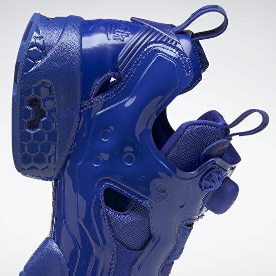 תמונה של Juun.J Instapump Fury OG נעלי