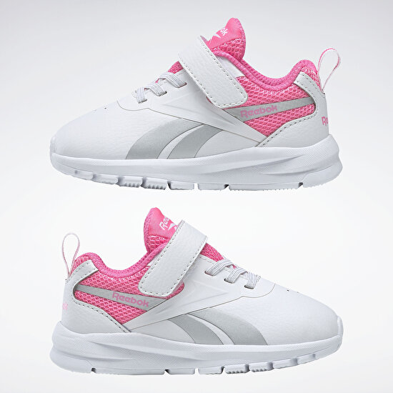 Picture of Reebok Rush Runner 3 Shoes