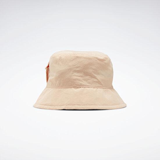 Picture of Classics Summer Retreat Bucket Hat