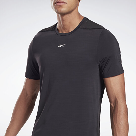Picture of Activchill Move T-Shirt
