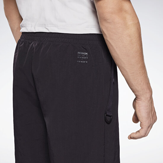 Picture of Utility Shorts