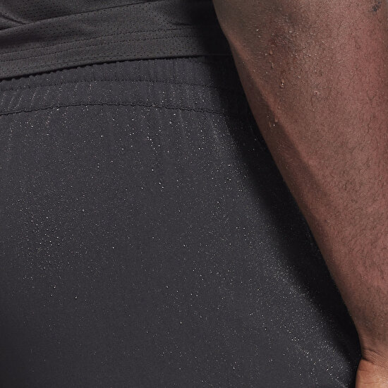 Picture of Performance Track Pants