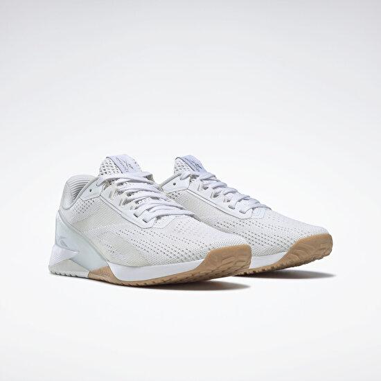 תמונה של Nano X1 נעלי