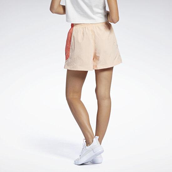 תמונה של מכנסיים קצרים Classics