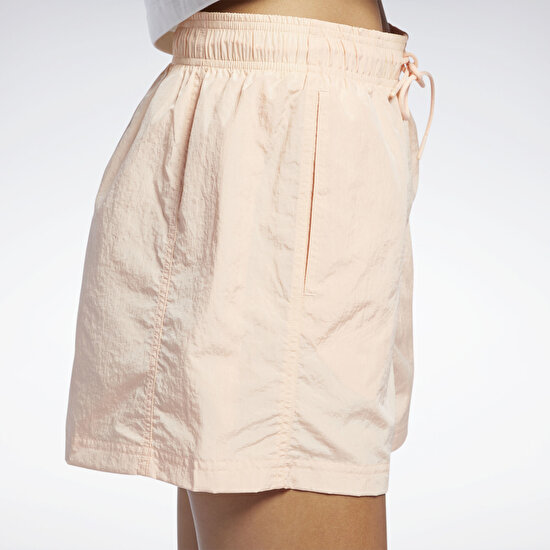 Picture of Classics Shorts