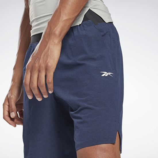 Picture of Epic Shorts