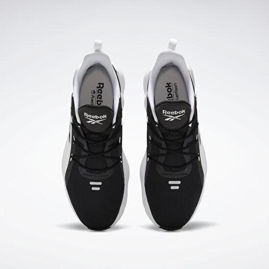 תמונה של Reebok Royal Pervader Bold נעלי