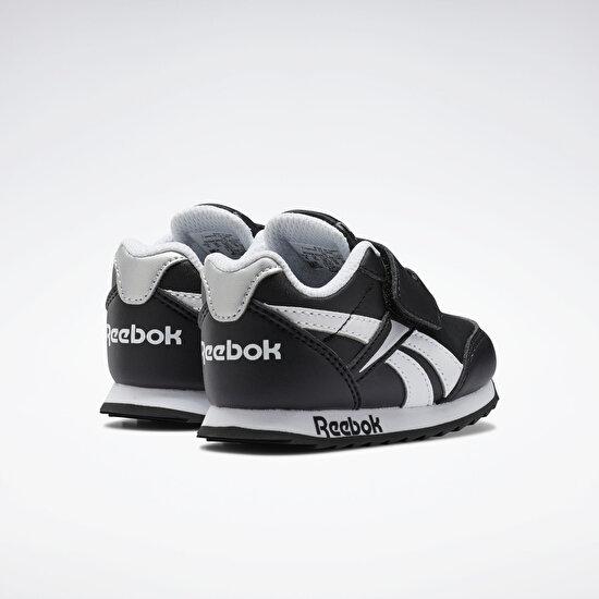 תמונה של Reebok Royal Classic Jogger 2 נעלי
