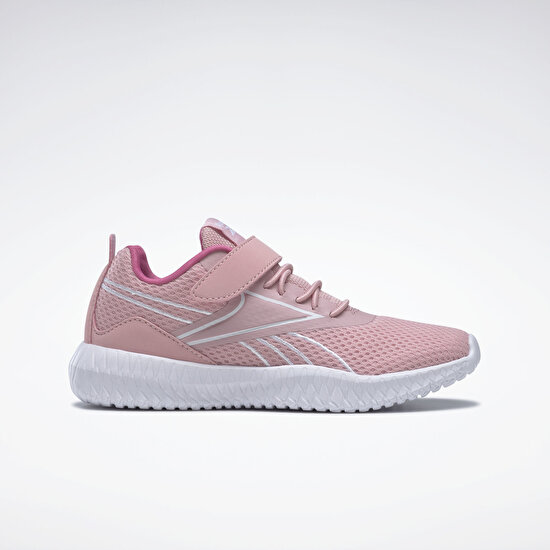 Picture of Reebok Flexagon Energy Shoes