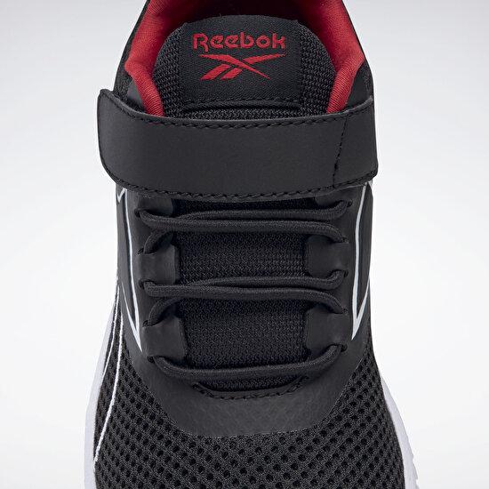 תמונה של Reebok Flexagon Energy נעלי