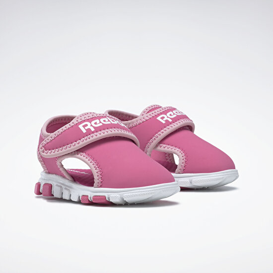 Picture of Wave Glider III Sandals