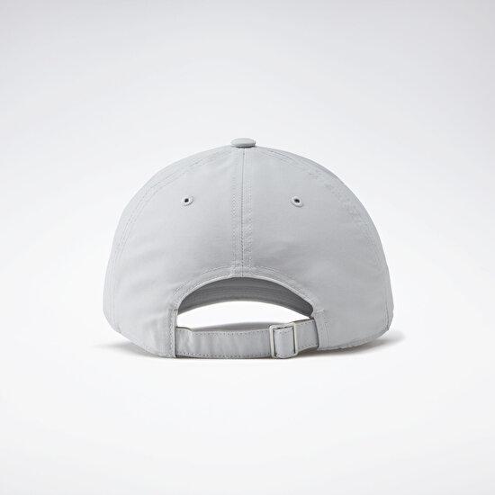 תמונה של Active Foundation Badge כובע