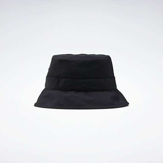 Picture of Classics Foundation Bucket Hat
