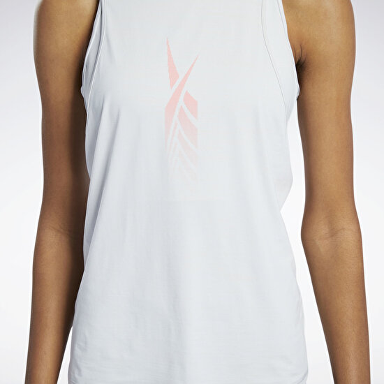 Picture of TechStyle Running Activchill Tank Top