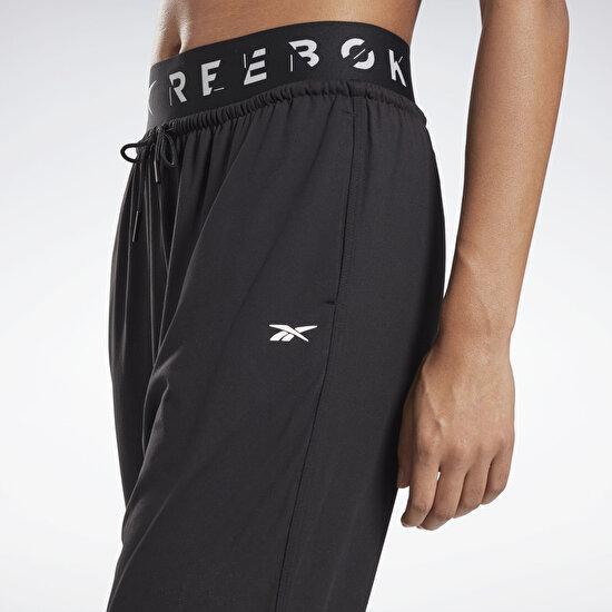 תמונה של מכנסיים שבע שמיניות