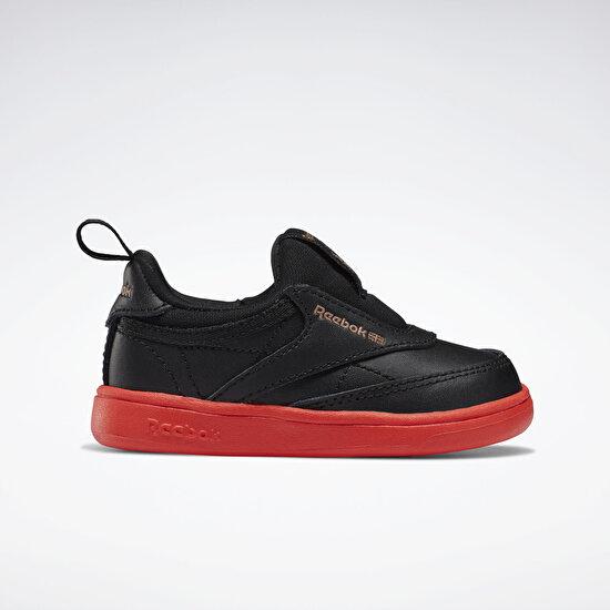 תמונה של Club C Slip-On III Shoes