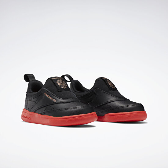 Picture of Club C Slip-On III Shoes