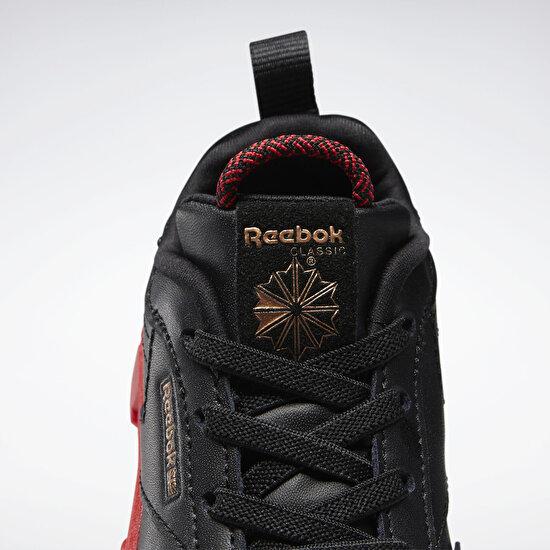 תמונה של Cardi B Club C Shoes