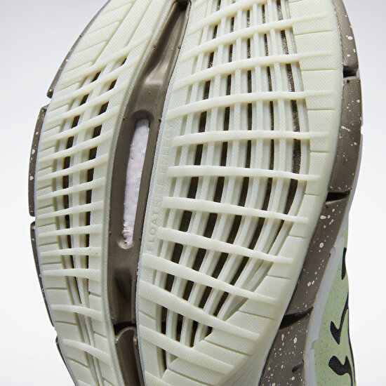 Picture of Zig Kinetica II Shoes