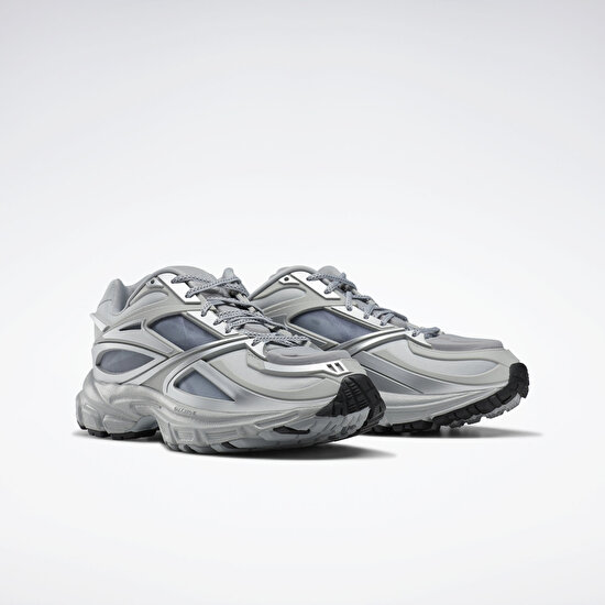 תמונה של Reebok Premier Road Modern נעלי