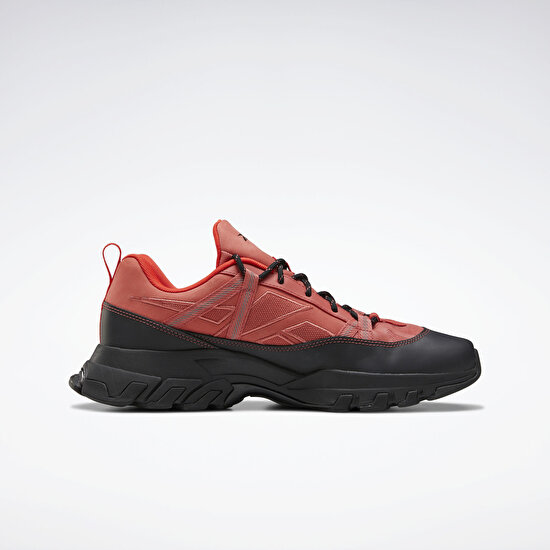 Picture of Reebok DMX Trail Shadow Shoes