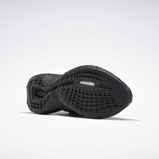 תמונה של Zig 3D Storm Hydro Shoes